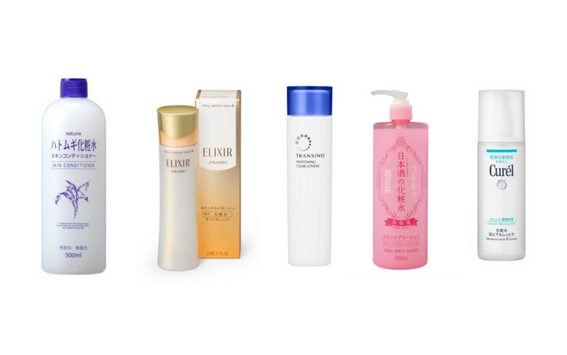 5-of-the-best-lotions-blog-blank